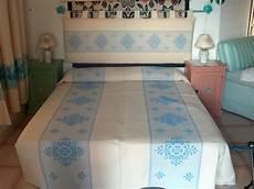 tappeti samugheo samugheo tappeti arazzi tessuti di sardegna home