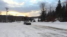 audi s4 snow fun 2015 youtube