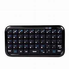mini bluetooth tastatur f 252 r samsung galaxy s3 mini