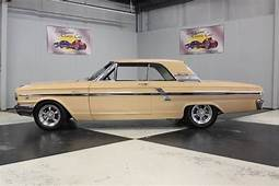 1964 Ford Fairlane Is Listed For Sale On ClassicDigest In