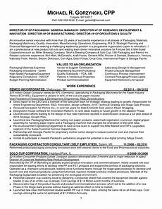 innovation engineer resume search resumes