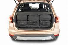 seat arona car travel bags car bags