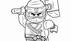 Ninjago Ausmalbilder Kostenlos Zum Ausdrucken Ninjago Ausmalbilder Lloyd Ninjago Ausmalbilder Zum