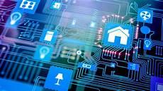 smart home vernetztes zuhause effizienzhaus