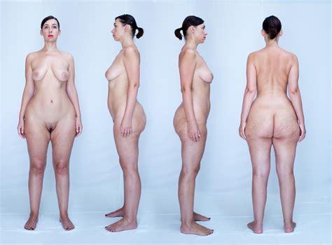 Elizabeth Garvie Nude