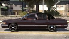 how can i learn about cars 1995 cadillac eldorado windshield wipe control 1995 cadillac de ville для gta 4