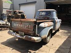 1956 chevrolet apache for sale 2148607 hemmings motor news