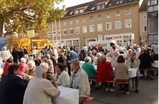 sonntag in stuttgart verkaufsoffener sonntag in stuttgart weilimdorf h 228 ndler