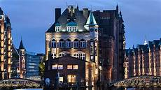 Of Living Hamburg - living in hamburg macromedia