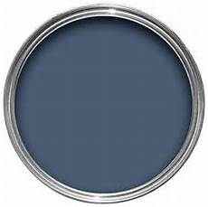 dulux breton blue feature wall idea really like this