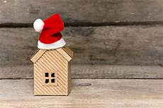 christmas messages from realtors agents exles paperdirect blog