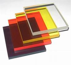 pmma resin acrylic pmma plastic material id 7534693 product details view pmma resin