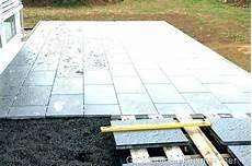 terrassenplatten stelzlager kosten terrassenplatten stelzlager kosten stelzlager fur