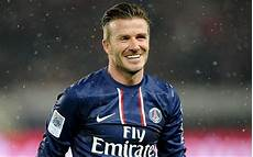 david beckham psg download cool hd wallpapers here