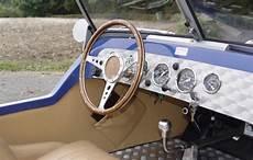 kit carrosserie 2cv polyester kit car sur base 2cv mon site web