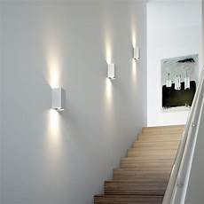 wall sconces for staircase staircase wall lighting
