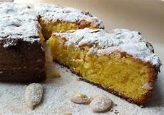 torta mantovana ricerca ricette con torta mantovana giallozafferano it