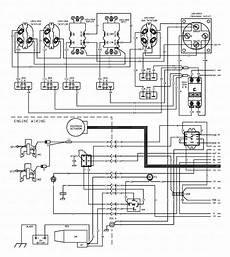generac gp17500e wiring diagram free wiring diagram