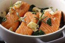 how to cook salmon perfect fillets every time nutrition