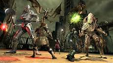 console elder scrolls teso morrowind clockwork city hits consoles gamersyde
