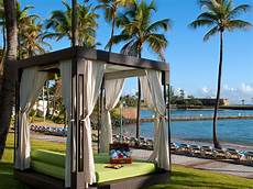 lombok villas y cabanas hoteles en puerto rico area oeste hoteles en puerto rico san juan hilton worldwide
