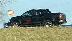 2020 chevy colorado going launched soon 2020 chevy colorado going launched soon specs