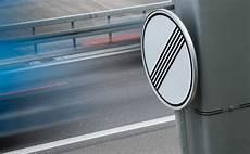 Schneller Als Richtgeschwindigkeit Beim Unfall Mithaftung