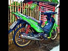 Smash Thailook