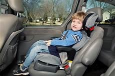 Car Safety Tips For Children Breakerlink