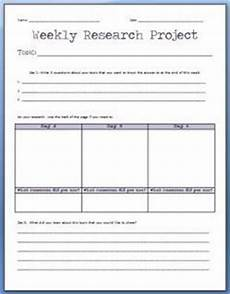 report writing worksheets for grade 5 22949 research report 3 4 research report writing worksheet for 3rd and 4th graders school ideas