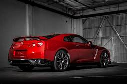 2015 Nissan GT R Review  Digital Trends