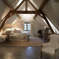 dachboden schlafzimmer ideen schlafzimmer attic yeah in 2019 dachgeschoss