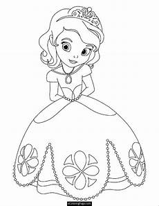 printable disney coloring pages page disney