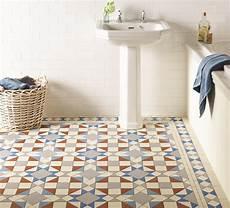 Bathroom Floor Tiles Uk
