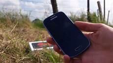 j ai trouvé un iphone je trouve un iphone au bord de la route