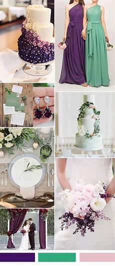 wedding colour combination 2016 part 6 wedding planner malta