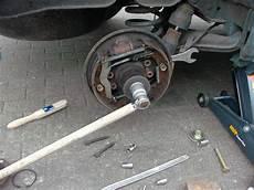 extracteur arrache roulement auto