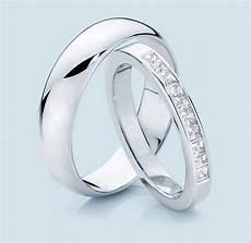 wedding rings online create your wedding ring