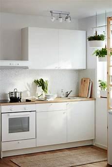 wasserhahn küche ikea ikea k 252 che wei 223 holz