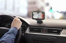 tomtom bless it is still gps units and is