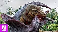 die unglaublichsten dinosaurier aus deutschland