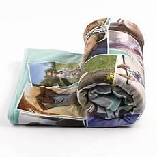 piumone con foto personalizzate coperta personalizzata plaid e pile personalizzati con foto