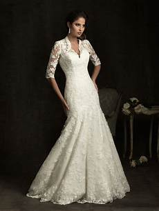 blog for dress shopping long sleeve wedding dresses back to catwalk