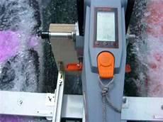 surfbrett mit motor eglider2014 surfbrett katamaran mit torqeedo motor f 228 hrt