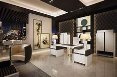 upscale home office furniture leather furniture traveler collection