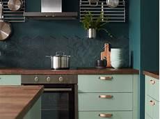Kitchen Design Tool Australia by Ikea Kitchen Designs Photo Gallery Ikea Australia Ikea