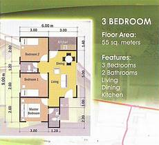 bungalow house plans philippines awesome 3 bedroom bungalow house plans in the philippines