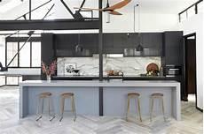 Cuisine Style Atelier La Nouvelle Tendance Cuisine