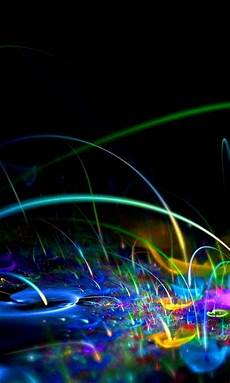 neon android wallpapers htc t mobile g2