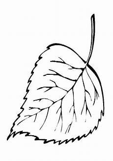 Herbst Malvorlagen Zum Ausschneiden Herbst 14 Ausmalbilder Malvorlagen